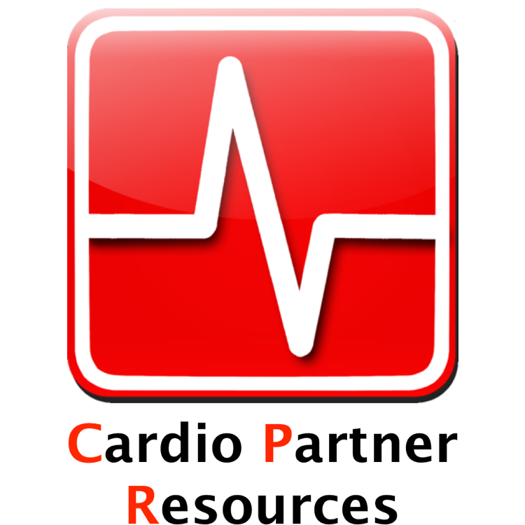 Basic Life Support National First Aid Cpr Aed Training Cardio